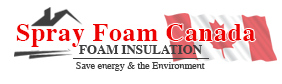 London Spray Foam Insulation Contractor